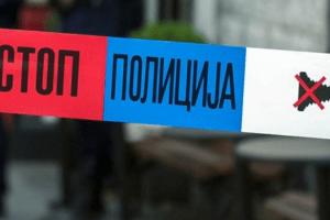 Iskopao rupu za brata: Policija uhvatila mladića iz Šapca kako gura tijelo žrtve u kolicima
