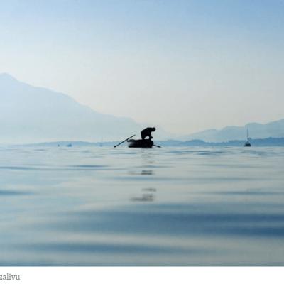 Zahtjevan put ka ekološkoj Crnoj Gori