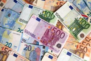 Ove godine za NVO čak 3.642.948 eura