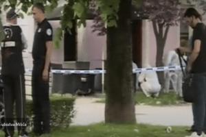 Osumnjičeni za ubistvo Bogdana Milića uhapšeni u Hrvatskoj
