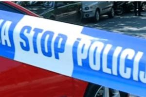 TRAGIČAN KRAJ: Čovjek preminuo u automobilu, zbog prekomjerne konzumacije preparata za potenciju