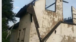 Nastava počinje, a selo bez škole