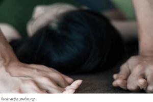 U Crnoj Gori za 11 mjeseci OSAM prijavljenih slučajeva silovanja