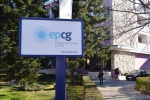 EPCG: Platićemo štetu zbog ekološkog incidenta u Pljevljima