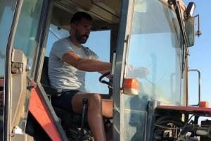 Slavni jugoslovenski košarkaš ima milione, a vozi traktor i čuva ovce