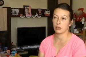 Trudnica primala platu 26.000 dinara, poslodavcu morala da uplaćuje 30.000
