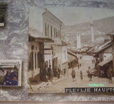 FOTO PLJEVLJA kroz burnu prošlost (1)