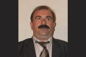 Islamska zajednica u Pljevljima i Crnoj Gori, grad Pljevlja i Pljevljaci izgubili jednog velikog čovjeka – Jakuba Durguta