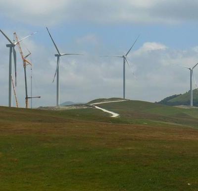 Država papreno platila energiju iz obnovljivih izvora, povlašćenima 35,69 miliona eura