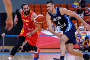 U finalu Španija i Argentina, timovi koje je malo ko očekivao: Flamenko i tango za titulu