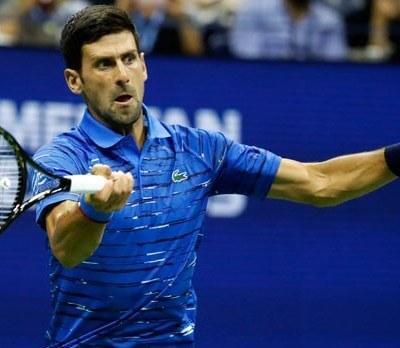 US Open će dobiti novog šampiona: Đoković predao meč Vavrinki
