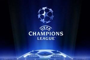 Kreće Liga šampiona: Šampion u Napulju, derbi u Dortmundu