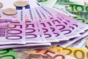 U Crnu Goru ulagali investitori iz 82 zemlje