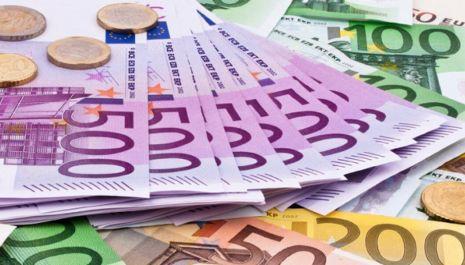 Kredit od 26 miliona eura za put Berane – Kolašin