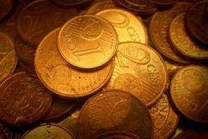 """Zakon o """"kusuru u cent"""" biće usvojen u OKTOBRU, a evo kad će početi njegova PRIMJENA!"""