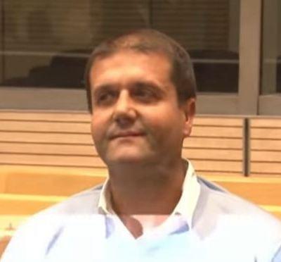 Šarić dan uoči završnih riječi otpustio advokate, suđenje blokirano