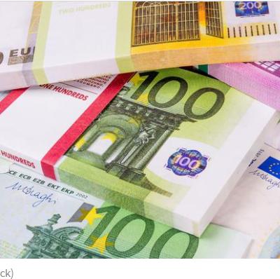 ZA 4,43 ODSTO VIŠE NEGO LANI – Uprava carina: U avgustu naplaćeno 82,24 miliona eura