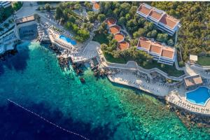 U Crnoj Gori 204 hotela visoke kategorije