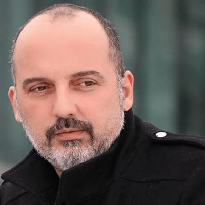 Sud odlučio: Toni Cetinski nije kriv za smrt muškarca