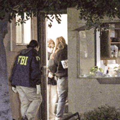 """DETALJI HAPŠENJA U SAD: Evo kako su srpski dileri """"pali"""" sa pola tone kokaina!"""