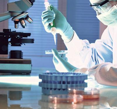 Eksplozija u ruskoj laboratoriji koja čuva virus malih boginja
