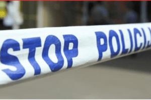 TRAGEDIJA: Čovjek stradao u blizini porodične kuće