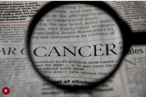 Kancer postaje vodeći uzrok smrti u svijetu