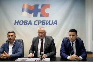 Konferencija Ilića hit na društvenim mrežama: Praviš kupatila, a seljak nema sapun
