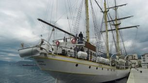 Slučaj šverca droge na brodu Jadran: Optužnica protiv Rovčanina, Stupara, podoficira…