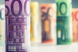 Svjetska banka Crnoj Gori predlaže stezanje kaiša
