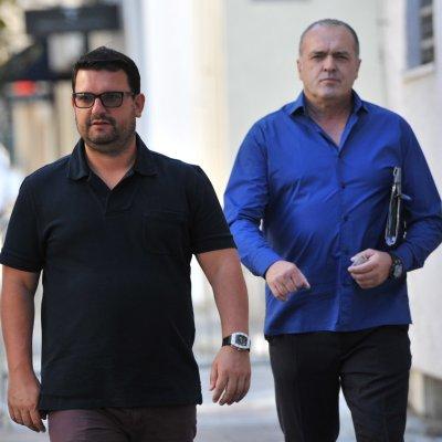 """Demanti Jovice Lončara na tekst sa naslovom """"Novi milioni iz državne kase u džep Šariću"""""""