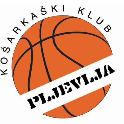 Počela B liga, Pljevlja na startu bolja od Tara basketa