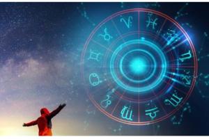 Nedjeljni horoskop od 21. do 28. oktobra