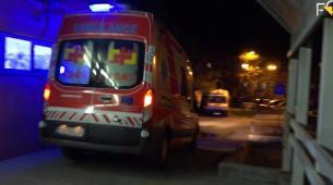 Žabljak: Beograđanin nastradao u nesreći