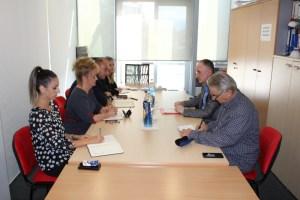 Саопштење за јавност Српског националног савјета Црне Горе