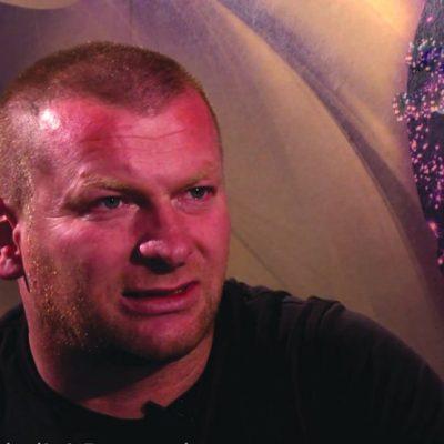 Pažin odobrio izručenje Sinđelića Hrvatskoj
