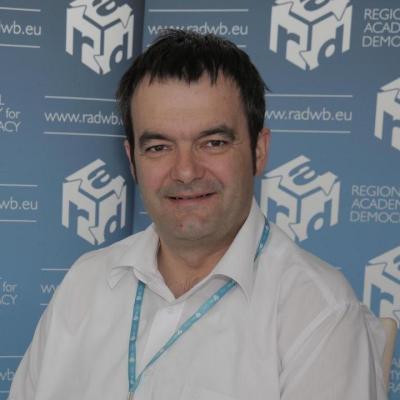 I Golubović potpisnik Deklaracije o pravednoj tranziciji za prevazilaženje nzavisnosti od uglja