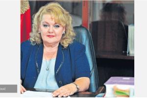 Tužiteljka Vukčević: Supruga Andrije Mandića nije dostavila dokaz o porijeklu novca