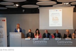 ZZZ objavio poziv za dodjelu bespovratnih sredstava za pokretanje novih biznisa