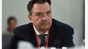 Brajović neće da odgovori da li je uzimao pare od Duška Kneževića