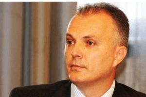 Joković: Rastu prihodi od akciza, zaplijenjeno skoro 465 kilograma droge
