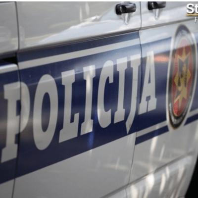 Od početka godine 14 pritužbi na rad policajaca