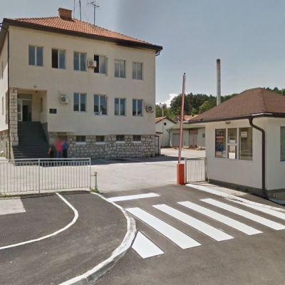 CB Pljevlja: Krivične prijave zbog zloupotrebe položaja u privrednom poslovanju