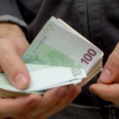 Baranin zbog duga od 15.000 ostao bez kuće od 132.000 eura