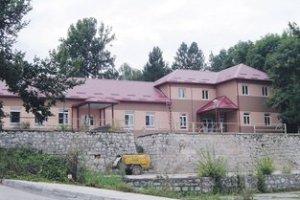 Vlada ustupa Pljevljima dio zemljišta bivše kasarne, ostatak će zadržati Vojska