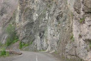 Put Mojkovac – Đurđevića Tara i dalje zatvoren
