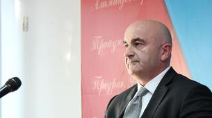 Joković: Pljevlja moraju ponovo oživjeti zarad dobra cijele Crne Gore