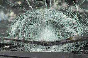 Preko hiljadu saobraćajnih nezgoda u prethodna dva mjeseca: Stradalo 7 osoba