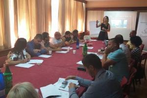 Zajedničkim radom do boljeg položaja mladih radnika
