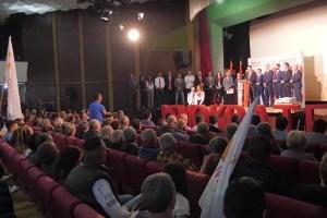 DEMOKRATE: Golubović da kaže za koliko mu je Mijo Lekić prodao izbore